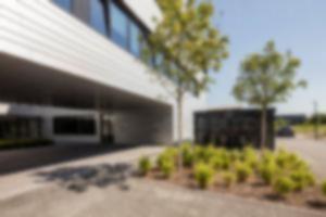 P200 RKW Paderborn ILH Forschungszentrum Hybridsysteme Universität 04