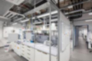 P200 RKW Paderborn ILH Forschungszentrum Hybridsysteme Universität 06