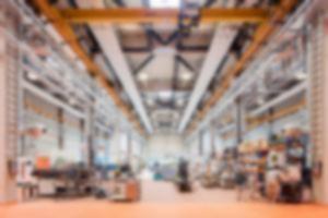 P200 RKW Paderborn ILH Forschungszentrum Hybridsysteme Universität 08