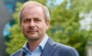 RKW Dietmar Liebig 05