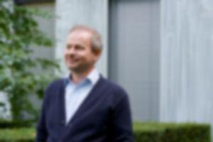 RKW Dietmar Liebig 07