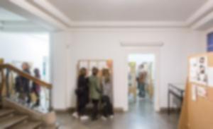 RKW HRF Ausstellung 01