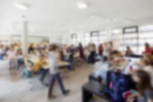 RKW Gymnasium Gerresheim 02