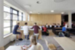 RKW Gymnasium Gerresheim 03
