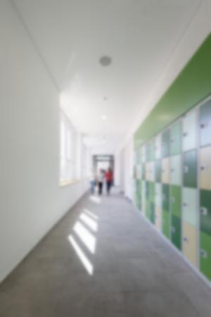 RKW Gymnasium Gerresheim 05