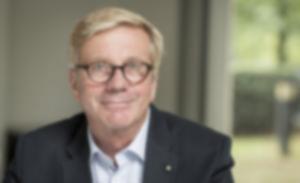 RKW Prof Johannes Ringel 01