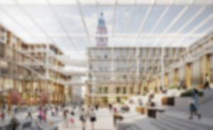 RKW Rathaus mgplus 01