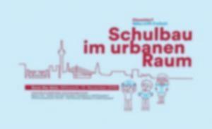 RKW Schulbau urbaner Raum02