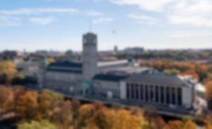RKW Baustelle Deutsches Museum 03