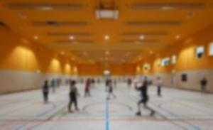 RKW Erweiterung Goethe Gymnasium 01