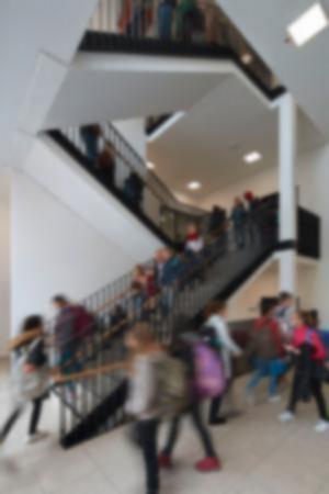 RKW Erweiterung Goethe Gymnasium 02