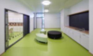 RKW Gemeinschaftsschule Wenigenjena 02