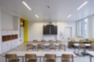 RKW Gemeinschaftsschule Wenigenjena 03