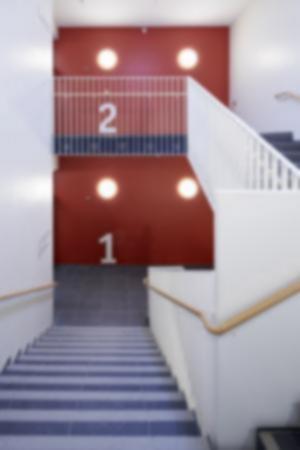 RKW Gemeinschaftsschule Wenigenjena 05