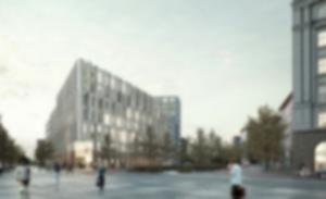 RKW Leibniz Institut Leipzig 01