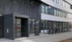 RKW Moskauer Strasse 18 Duesseldorf 08
