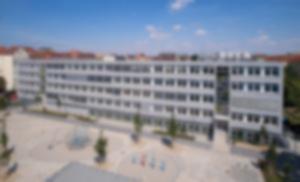 RKW Sanierung Dritte Schule Leipzig 01