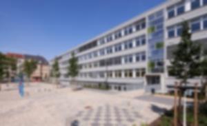 RKW Sanierung Dritte Schule Leipzig 02