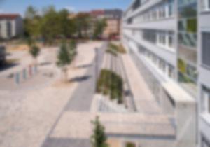 RKW Sanierung Dritte Schule Leipzig 03