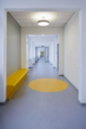 RKW Sanierung Dritte Schule Leipzig 05