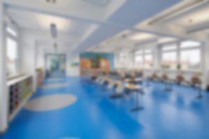 RKW Sanierung Dritte Schule Leipzig 06