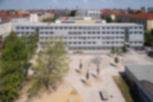 RKW Sanierung Dritte Schule Leipzig 08