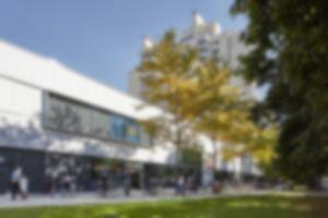 RKW Forum Schwanthalerhoehe Sanierung Einkaufszentrum Quartierszentrum Immobilienmanager Award2020 03