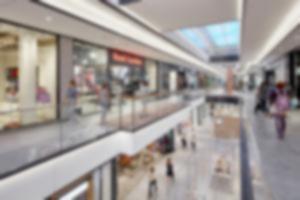 RKW Forum Schwanthalerhoehe Sanierung Einkaufszentrum Quartierszentrum Immobilienmanager Award2020 06