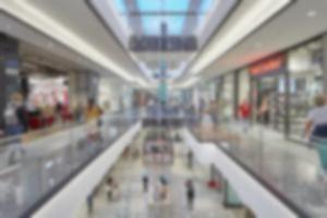 RKW Forum Schwanthalerhoehe Sanierung Einkaufszentrum Quartierszentrum Immobilienmanager Award2020 07