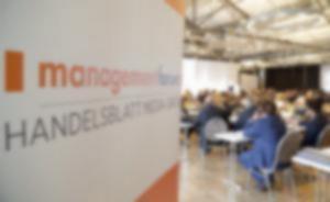 RKW Handelsimmobilienkongress Berlin2