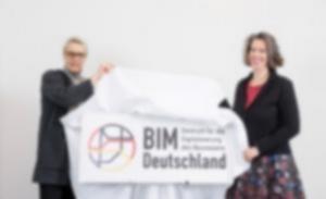 RKW BIM Deutschland Eröffnung 02