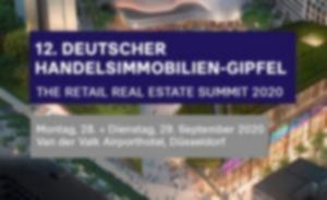 RKW Handelsimmobilien Gipfel 2020 03