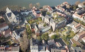 RKW Marienkrankenhaus Kaiserswerth 01