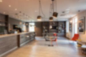 RKW 7 Days Premium Hotel Duisburg Innenhafen Plateno Group Hebebruecke Schwanentor 06