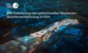 RKW Architekturgespraeche online BIM ID Cologne 01