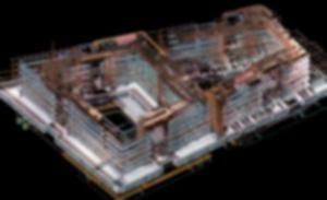 RKW Architekturgespraeche online BIM ID Cologne 02