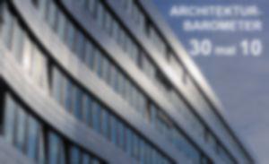 RKW Grohe Architektur Barometer Matthias Pfeifer