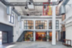 RKW Henke Y18 Duesseldorf Werbekampagne Studioflaeche Lagergebaeude D Art Design Gruppe 01