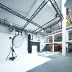 RKW Henke Y18 Duesseldorf Werbekampagne Studioflaeche Lagergebaeude D Art Design Gruppe 02