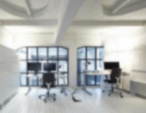 RKW Henke Y18 Duesseldorf Werbekampagne Studioflaeche Lagergebaeude D Art Design Gruppe 04
