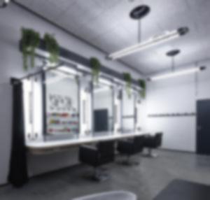 RKW Henke Y18 Duesseldorf Werbekampagne Studioflaeche Lagergebaeude D Art Design Gruppe 05
