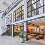 RKW Henke Y18 Duesseldorf Werbekampagne Studioflaeche Lagergebaeude D Art Design Gruppe 06