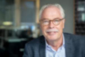 RKW Dieter Schmoll 05