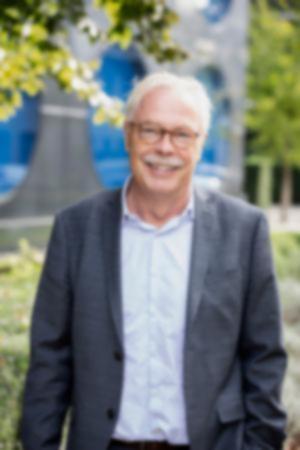RKW Dieter Schmoll 08