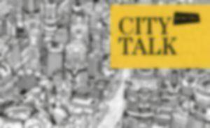 RKW City Talk Matthias Pfeifer 02