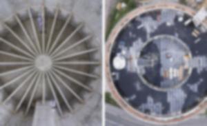 01 Planetarium 03