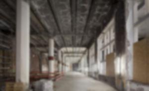 RKW Baustelle Deutsches Museum Muenchen 15