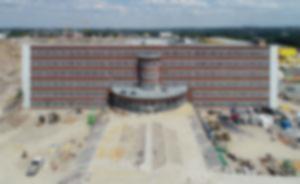 RKW Baustelle O Werk Bochum 03