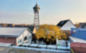 RKW Forum Wasserturm Lank 05