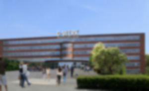 RKW O Werk Bochum 01